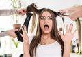 Miliki Rambut Bersinar, Pastikan Moms Rutin Melakukan Perawatan Ini
