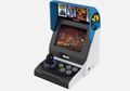 Kayak Arcade Mungil, Konsol Neo Geo Mini Bakal Segera Dirilis