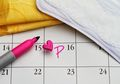 Jika Menstruasi Tidak Lancar, Pengobatan Rumahan Ini Bisa Membantu loh
