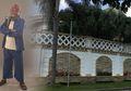 Digugat Cerai Istri, Begini Kondisi Rumah Mewah Sule di Bekasi