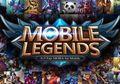 Dengan HP Ini, Main Mobile Legends Akan Terasa Seperti Main di PC!