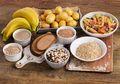 Sedang Alami Luka Atau Bengkak? Sebaiknya Hindari Konsumsi Makanan Ini
