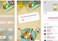 Update Instagram Sekarang Juga dan Coba fitur Emoji Slider yang Lucu Ini.