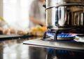 Yuk, Praktikkan! Ini 3 Cara Mudah Menghemat Gas Dapur agar Irit Biaya