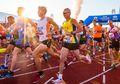 Peserta Electric Jakarta Marathon Meninggal: Mengapa Dokter Bolehkan Joging, Tapi Melarang Lari?