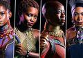 Asik! Prajurit Cewek Di Wakanda Berpotensi Dibuatkan Filmnya Sendiri