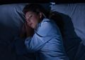 Patut Ditiru, Ini 7 Rutinitas yang Dilakukan Orang Kaya Sebelum Tidur