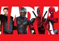 Serial TV dari Marvel ini Nggak Kalah Seru dari Avengers: Infinity War