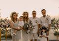 Apa Pentingnya Merayakan Ulang Tahun Pernikahan Seperti Anang dan Ashanty Beberapa Waktu yang Lalu?