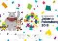 Rekor! Asian Games 2018 untuk Indonesia dengan 24 Emas, 19 Perak dan 29 Perunggu