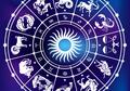Pikir-pikir Sebelum Berteman degan Mereka, 5 Zodiak Ini Dikenal Hanya Memikirkan Diri Sendiri