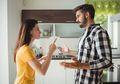 5 Jurus Jitu untuk Membuat Pasangan yang Berselingkuh Mengaku