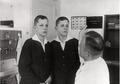 Ini Eksperimen Medis Nazi yang Renggut Ribuan Nyawa, Mulai Heterokromia hingga Gas Mustard