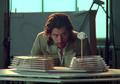 """Simak Video Klip Terbaru Arctic Monkeys """"Four Out of Five"""" dari Album Terbarunya"""