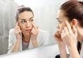 Stres Terbukti Mempercepat Penuaan, Mengapa Bisa Begitu?