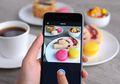 Ini 5 Aplikasi Edit Foto yang Bisa Bikin Feed Instagram Kece