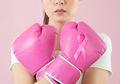 Pengidap Kanker Payudara dan Kanker Paru-Paru Tak Perlu Kemoterapi, Ini yang Harus Diperhatikan
