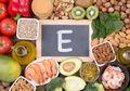 Gejala dan Tanda Tubuh Kekurangan Vitamin E, Hati-hati Berbahaya!