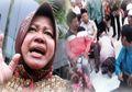 Haru, Wali Kota Surabaya Tri Rismaharini Sujud di Hadapan Para Takmir Masjid, Ada Apa?