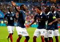 5 Pesepakbola Muslim yang Kemungkinan Bakal Tampil di Piala Dunia 2018