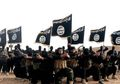 Lewat Situs-situs ini Teroris dan ISIS Lancarkan Propagandanya