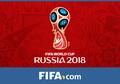 Ini 7 Pertandingan Grup Piala Dunia 2018 yang Wajib Ditonton