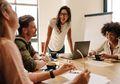 Ingin Bahagia di Tempat Kerja? Bisa Kok! Asal Hindari 3 Hal Ini