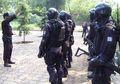 Terlibat Langsung Memberantas Terorisme, TNI Bisa Jadi 'Sasaran Resmi' para Teroris Berikutnya