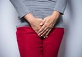 Waspada, 5 Kebiasaan Ini Berbahaya Bagi Kesehatan Reproduksi Perempuan