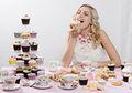Jangan Berlebihan, Ini 6 Langkah Mudah Cegah Kecanduan Makanan Manis