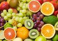 Daftar Buah-buahan yang Baik dan Tidak Baik Dikonsumsi Saat Puasa