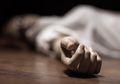 Pendeta di Deliserdang Nekat Bunuh Anak Angkatnya, Begini Alasannya