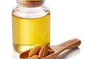 Penuh Nutrisi, Ini 4 Manfaat Baik Minyak Almond untuk Kulit