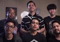 Salut! YouTubers Ini Galang Dana untuk Korban Aksi Teror Surabaya