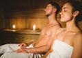 Benarkah Melakukan Sauna Secara Teratur Dapat Mencegah Stroke?