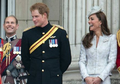 Tidak Lagi Berhak Atas Tahta Kerajaan, Ternyata Ini Sumber Kekayaan Pangeran Harry