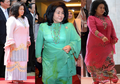 5 Fakta Tentang Rosmah Mansor, Istri Mantan PM Malaysia Najib Razak yang Hobi Koleksi Barang Mewah