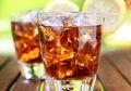 Langsung Minum Es Teh Saat Berbuka Puasa, Bisa Picu Hal Ini!