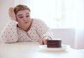 Penderita Diabetes Berpuasa, Bolehkah? Simak Penjelasan Ahli!