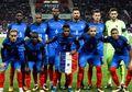 Wah! 5 Pemain Bintang Perancis ini Nggak Masuk Timnas Untuk Piala Dunia