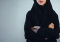 Nekat Menikah Tanpa Restu, Perempuan Sudan Terima Hukuman Cambuk