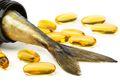 5 Manfaat Kesehatan Tak Terduga Minyak Ikan, No 3 Jarang Diketahui!