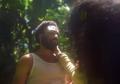 """Donald Glover Tampil Dalam Video Klip Terbaru SZA Berjudul """"Garden"""""""
