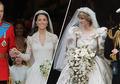 Wah, Setidaknya Ada 8 Tradisi Pernikahan dari Kerajaan Inggris