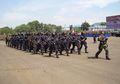 Kemampuan dan Latihan Ekstrem Pasukan Khusus Kerap Dipamerkan Demi Membuktikan Keganasannya