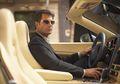 Awas! Pria dengan Mobil Mewah Justru Dijauhi Jodoh, Begini Penjelasannya