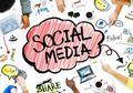 Agar Media Sosial Kita Tidak Di-Unfollow Orang, Lakukan Cara Ini
