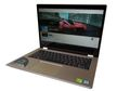 Lenovo Yoga 520-14IKB: Kebutuhan Multimedia OK, Gaming Standar