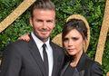 Bisa Dicontek, Gaya Victoria Beckham di Royal Wedding dan Keseharian
