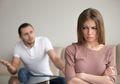 Ini 4 Sikap Istri yang Dapat Merusak Pernikahan, Jangan Dilakukan Lagi